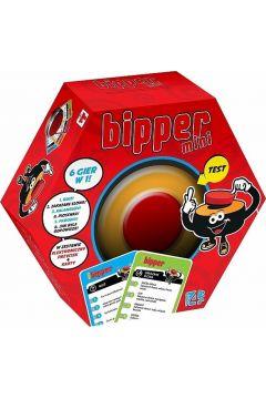 Bipper Mini