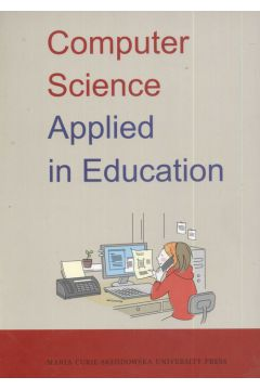 Computer Science Applied in Education