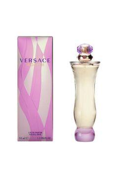 Woman Woda perfumowana spray