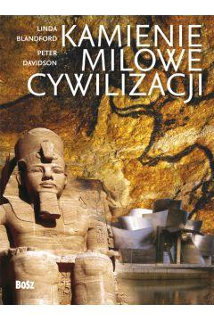 Kamienie milowe cywilizacji BOSZ