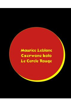 Czerwone koło. Le Cercle rouge