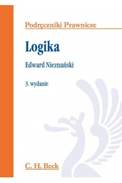 Logika (wyd 3/2011)