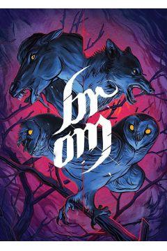 Brom. Tom 1
