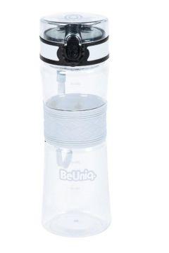 Bidon BeUniq 550 ml