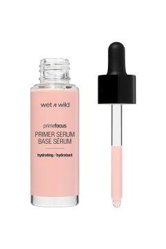 Nawilżające serum do twarzy Primer Serum Hydrating