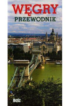 Węgry Przewodnik