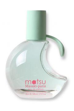 Woda perfumowana dla kobiet Matsu
