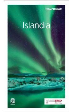 Travelbook - Islandia