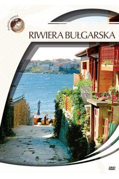 Podróże marzeń. Riwiera bułgarska
