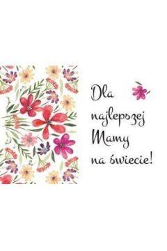Magnes - Dla najlepszej mamy