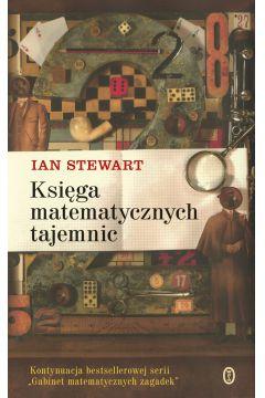 Księga matematycznych tajemnic
