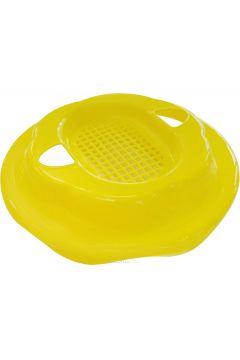 Sito - Słonko żółte