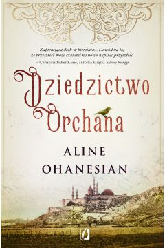 Dziedzictwo Orchana. Sprawdź >
