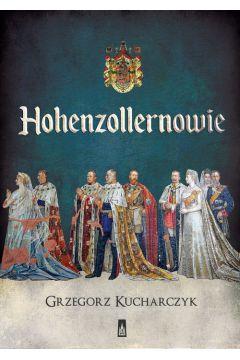Hohenzollernowie