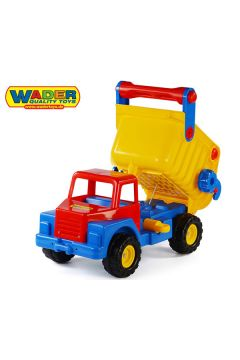 Wader-Polesie 37909 Wywrotka MAXI