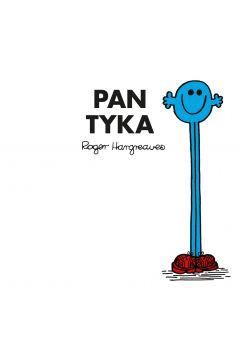 Pan Tyka