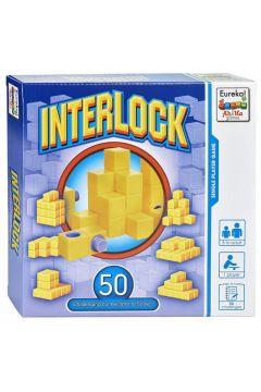 Ah!Ha - Blokada / Interlock