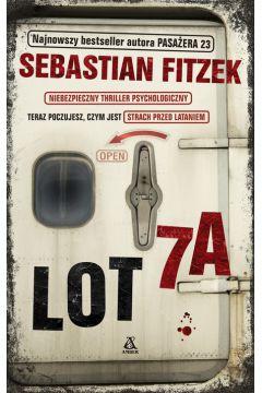 Lot 7A. Sprawdź >>
