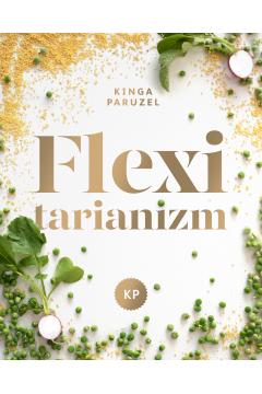 Flexitarianizm