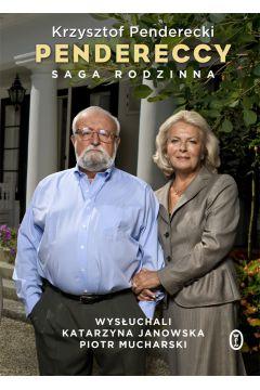 Pendereccy saga rodzinna