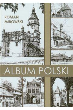Album Polski