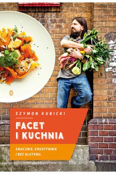 Ebook Facet I Kuchnia Pdf Mobi Epub