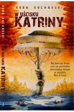 W uścisku Katriny