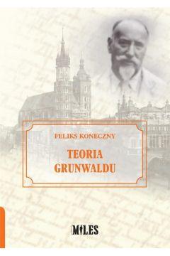 Teoria Grunwaldu