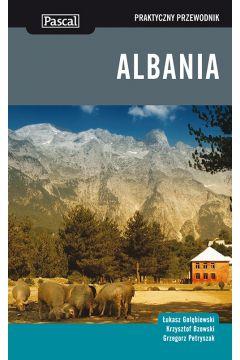 Praktyczny przewodnik - Albania