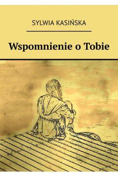 Wspomnienie oTobie