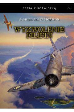 Wyzwolenie Filipin