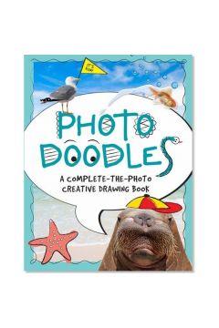 Foto książka