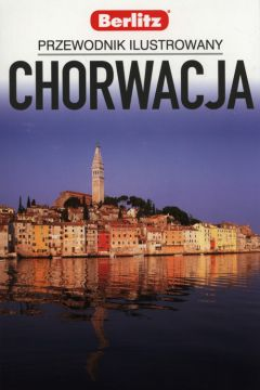 Przewodnik Ilustrowany. Chorwacja