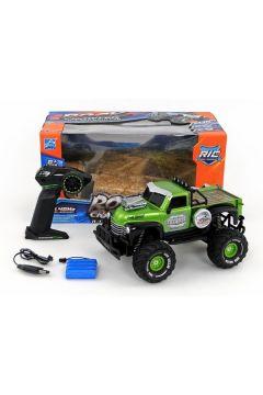 Auto Jeep na radio z akumulatorem 506978 ADAR