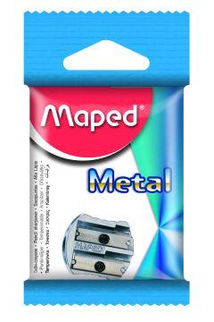 Temperówka Metal Classic 2 otwory Flow Pack