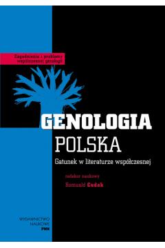 Genologia Polska