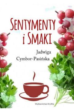 Sentymenty i smaki