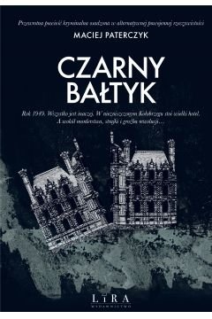 Czarny Bałtyk