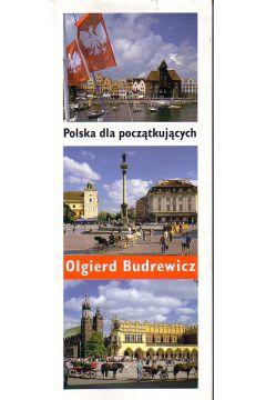 Polska dla początkujących