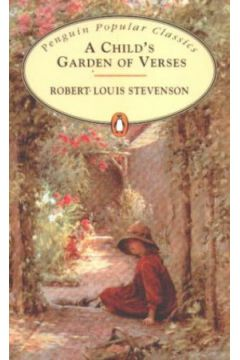 A Child`s Garden of Verses (Penguin Popular Classics)