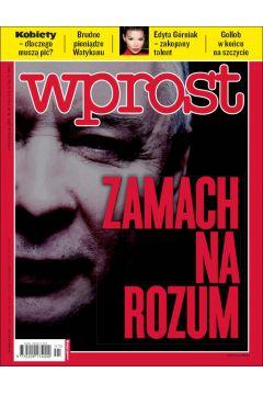 Wprost 41/2010