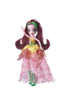 My Little Pony Equestria Girls B7530 LOE Gloriosa Daisy B6478