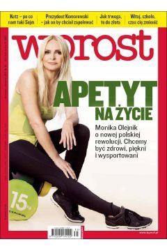 Wprost 35/2011