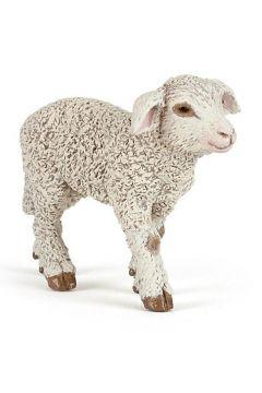 Owieczka Merynos