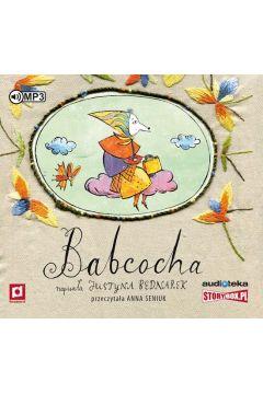 Babcocha audiobook