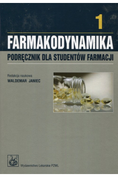 Farmakodynamika 1