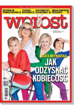 Wprost 9/2013