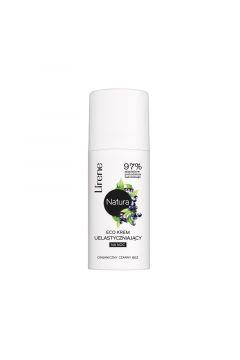 Natura Eco krem uelastyczniający Organiczny Czarny Bez