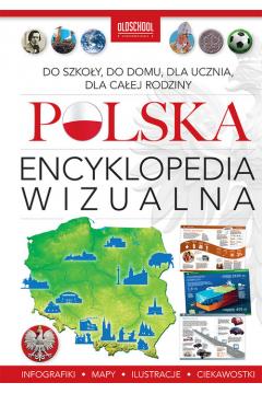 Polska encyklopedia wizualna