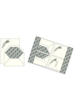 Papeteria Wallet PLM 001W ROSSI
